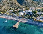 Latanya Park Resort, Bodrum - namestitev