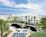 Tropic Garden Hotel Apartamentos, Ibiza - namestitev