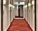 Malta, Db_San_Antonio_Hotel_+_Spa