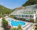 Hotel Narcis, Pula (Hrvaška) - namestitev