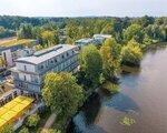 Seminaris Avendi Hotel Potsdam, Berlin-Schönefeld (DE) - last minute počitnice