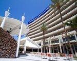 Gloria Palace San Agustín Thalasso & Hotel, Kanarski otoki - all inclusive last minute počitnice