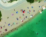 Ai Pini Medulin Resort, Pula (Hrvaška) - namestitev