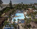Bull Hotel Costa Canaria & Spa, Kanarski otoki - all inclusive last minute počitnice