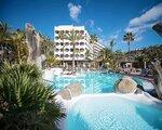 Corallium Beach By Lopesan Hotels, Kanarski otoki - last minute počitnice