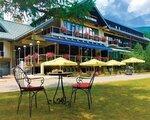 Best Western Hotel Kranjska Gora, Ljubljana (SI) - namestitev