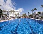 Cala Millor Garden Hotel, Palma de Mallorca - last minute počitnice