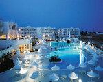 Hotel Bravo Djerba, Djerba (Tunizija) - last minute počitnice