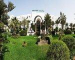 Djerba Resort, Djerba (Tunizija) - namestitev