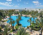 Vincci Djerba Resort, Djerba (Tunizija) - last minute počitnice