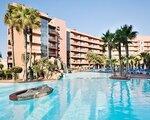 Playaluna, Almeria - last minute počitnice