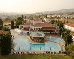 Akamanthea Holiday Village, Paphos (jug) - last minute počitnice