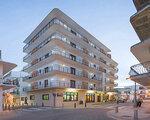 Alicante, Ibiza - namestitev