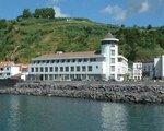 Ponta Delgada (Azori), Hotel_Do_Mar