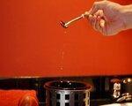 Quinta Das Vistas Palace Gardens, Madeira - iz Graza, last minute počitnice