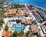 Liberty Hotels Ölüdeniz, Dalaman - last minute počitnice