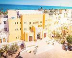 Djerba Castille, Djerba (Tunizija) - namestitev
