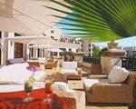 Palais Des Roses, Agadir (Maroko) - last minute počitnice