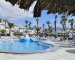 Vista Oasis Bungalows, Gran Canaria - last minute počitnice