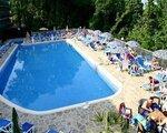 Kini Park Hotel, Varna - last minute počitnice