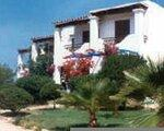 Petunia Ibiza, Ibiza - last minute počitnice