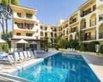 Apartamentos Casa Vida, Mallorca - last minute počitnice