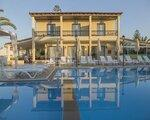 Creta Residence, Chania (Kreta) - namestitev