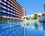 Hotel Monarque Fuengirola Park, Malaga - last minute počitnice