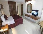 Hotel Plaza Kokai, Cancun - namestitev