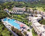 Almyrida Bay Hotel, Chania (Kreta) - namestitev