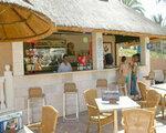 Hotel Parque De Las Americas, Kanarski otoki - last minute počitnice