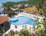 Hotel Danae, Rhodos - last minute počitnice