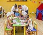 Dosi, Antalya - last minute počitnice