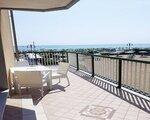 Hotel Florida, Benetke - last minute počitnice