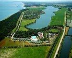 Club Village & Hotel Spiaggia Romea, Rimini - namestitev