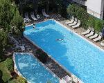 Hotel Doge, Ancona (Italija) - namestitev