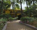 Sea View Resort, Goa (Indija) - namestitev