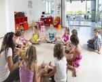 Hotel Sans Souci, Ancona (Italija) - namestitev