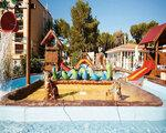 Hotel Invisa Ereso, Ibiza - last minute počitnice