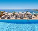 Cenit, Ibiza - last minute počitnice
