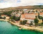 Mediteran, Rijeka (Hrvaška) - last minute počitnice