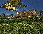 Komune Resort And Beach Club, Denpasar (Bali) - last minute počitnice