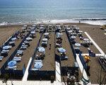 Hotel Mediterraneo Carihuela, Malaga - last minute počitnice