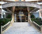 Palm Beach Hotel, Alicante - last minute počitnice