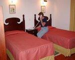 Vila Marta, Madeira - last minute počitnice