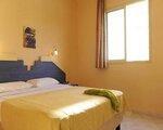 Costa Mare Suites, Dalaman - last minute počitnice