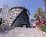 Sea Planet Resort & Spa, Antalya - last minute počitnice