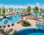 Senator Puerto Plata Spa Resort, Punta Cana - last minute počitnice