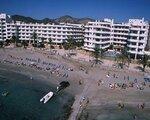 Mar Y Playa 1 & 2, Ibiza - namestitev