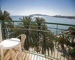 Maritimo, Ibiza - namestitev